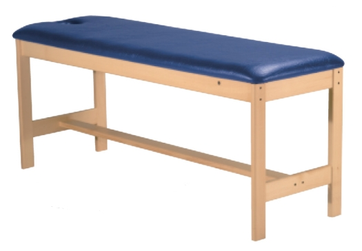 Table de massage non pliante c 156 mobilier m dical - Table de massage pliante pas chere ...