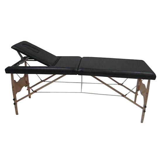 Table pliante 131avec de tendeurs massage C qUzGSLMVp