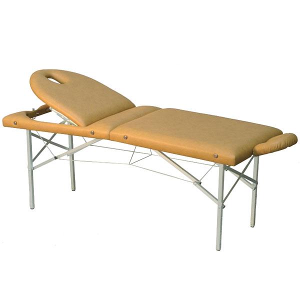 Table massage pliante - Table massage pas cher pliante ...