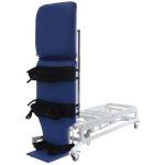 Table de verticalisation E-315R à hauteur variable