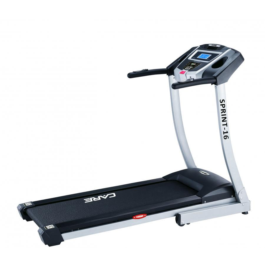 tapis de course care sprint 16 sport et fitness