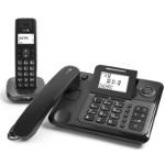 Téléphone filaire et sans fil Doro Comfort 4005