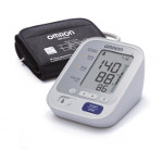 Tensiom�tre �lectronique bras Omron M3
