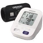 Tensiomètre électronique bras Omron M3 Comfort