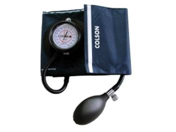 Tensiomètre manobrassard Colson AZEA