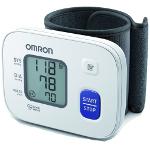 Tensiomètre électronique poignet OMRON RS2
