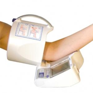 Tensiomètre électronique bras Omron Spot ARM IQ-132