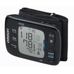 Tensiomètre électronique poignet Omron RS8