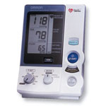 Tensiomètre électronique bras Omron 907