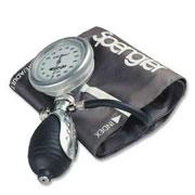 Tensiomètre manopoire Spengler LIAN METAL ambidextre