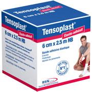 Tensoplast HB