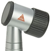 Tête dermatoscope HEINE Mini 3000
