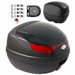 Accessoires pour scooter électrique E-TRANKLY