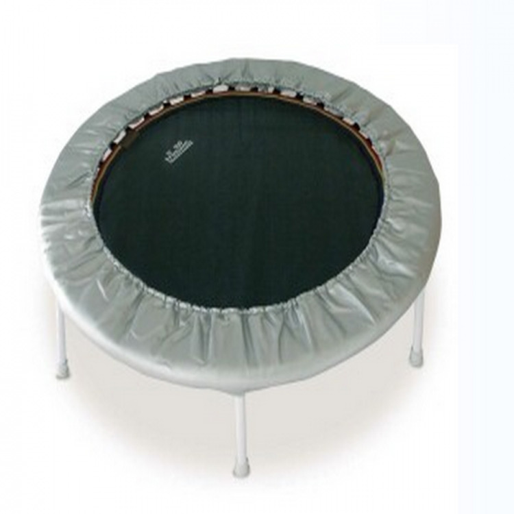 trampoline trimilin swing sofamed. Black Bedroom Furniture Sets. Home Design Ideas