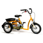 Tricycle enfant Safari