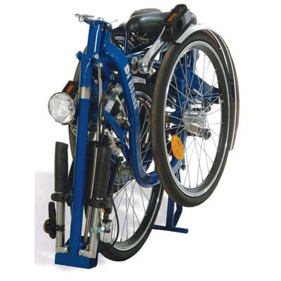 tricycle r32 pliant assistance lectrique pour personne handicap e. Black Bedroom Furniture Sets. Home Design Ideas
