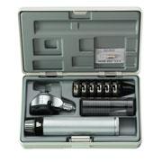 Trousse otoscope HEINE Beta 100 (Eclairage conventionnel)