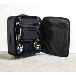 Valise pour fauteuil roulant électrique SmartChair