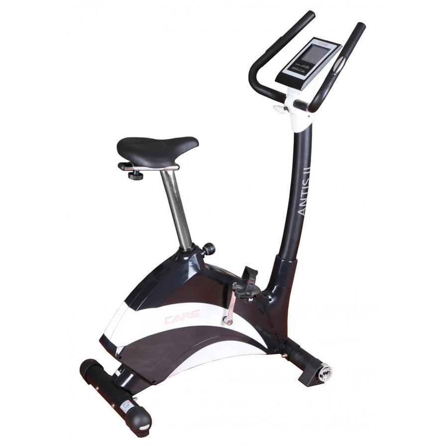 v lo d 39 appartement motoris care antis ii sport fitness. Black Bedroom Furniture Sets. Home Design Ideas