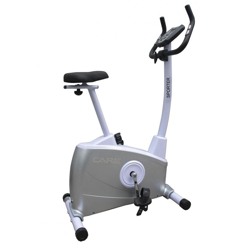 v lo d 39 appartement motoris care sporter sport fitness. Black Bedroom Furniture Sets. Home Design Ideas