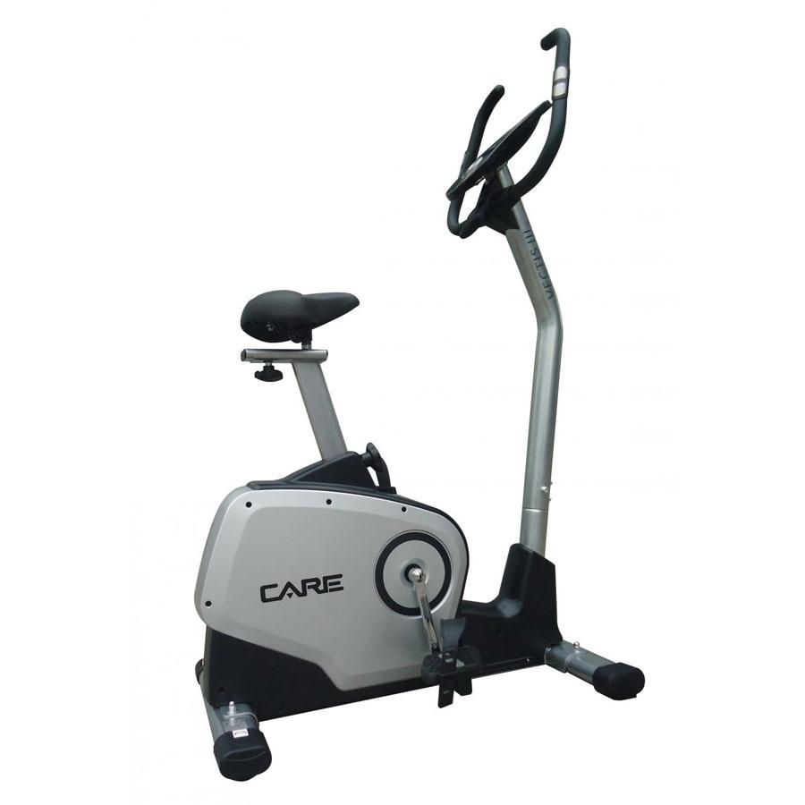 v lo d 39 appartement motoris care vectis iii sport fitness. Black Bedroom Furniture Sets. Home Design Ideas