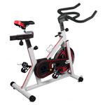 Vélo de biking Care Speed Racer II