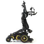 Fauteuil roulant verticalisateur F5 Corpus VS