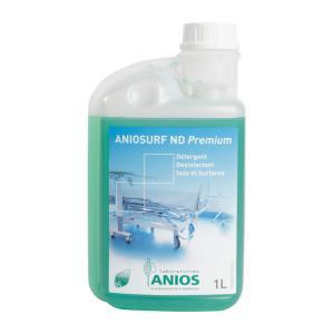 Aniosurf ND Premium - 1 L doseur