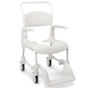 Chaise de douche Etac Clean