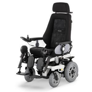 Fauteuil roulant électrique MEYRA iChair MC3