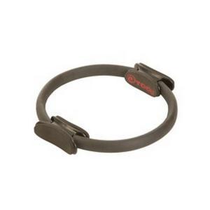 Anneau de musculation Pilates Ring