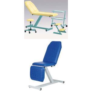 Accessoires pour divans fixes CARINA 326