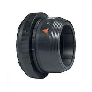 Adaptateur photo SLR pour dermatoscope - appareil photo numérique SLR