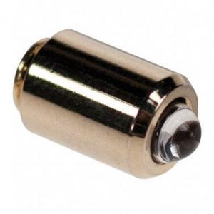 Ampoule LED pour otoscope Spengler Smartled