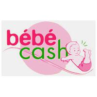 Top changes Bébé Cash Taille 4 Maxi (sachet de 62)
