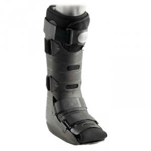 Botte d'immobilisation NEXTEP