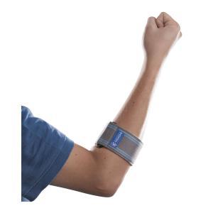 Coudière Bracelet Tennis Elbow Condylex
