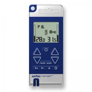 Electrostimulateur Cefar Rehab X2 CefarCompex