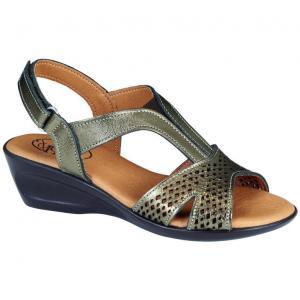 Chaussure femme Adour CHUT AD 2332