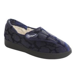 Chaussure Confort Femme CHUT BR-3167