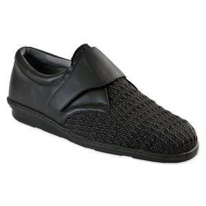 Chaussure Confort extensible Homme, Adour Chut Ceylan
