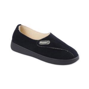 Chaussure Confort Mixte, Bruman Chut Chorus