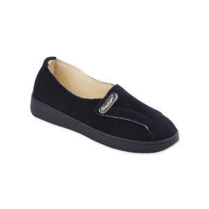 Chaussure Confort Mixte, Bruman Chut Diese