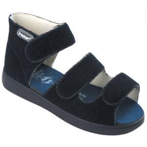 Chaussure Confort Mixte, Bruman Chut Cool