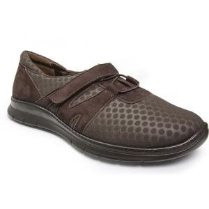 Chaussures Confort Homme CHUT AD-2221