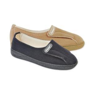 Chaussure Confort Mixte, Bruman Bang