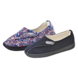 Chaussure Confort Mixte, Bruman Bing