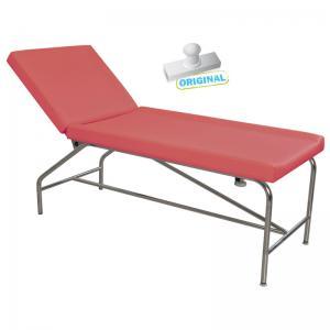Accessoires pour divan de consultation Original 118