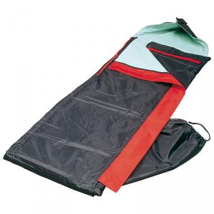 Duvet bactériostatique avec sac