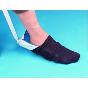 Enfile-bas de luxe Slide